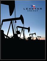 Lexstar Brochure